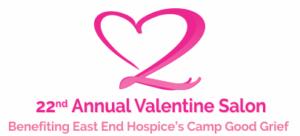 22nd Valentine Salon Save The Date (00c)