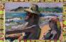 beach couple 4 e